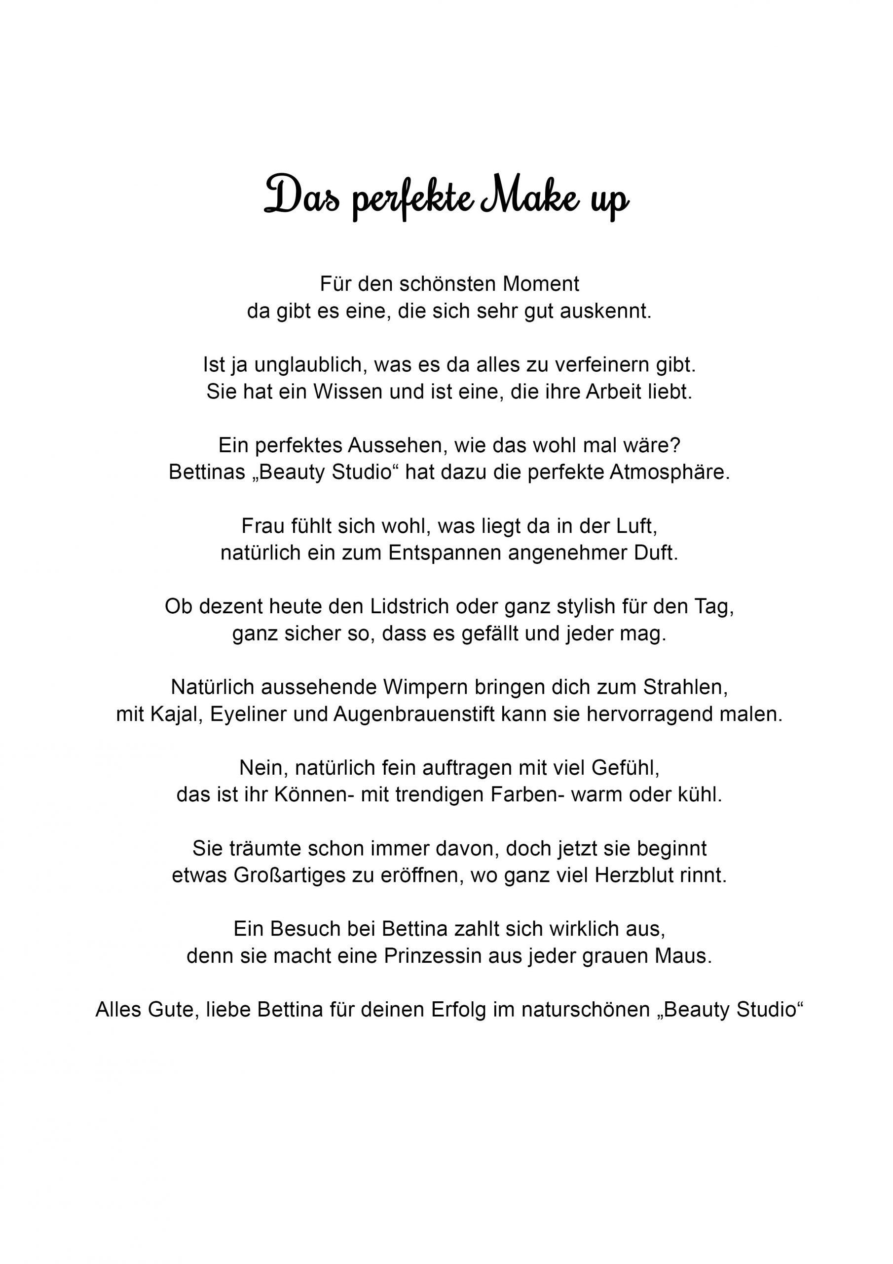 Ihn zum jahrestag gedicht für Jahrestag